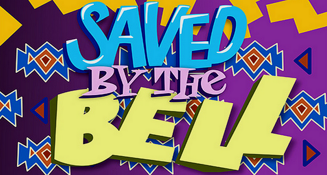 File:Savedbell1.png