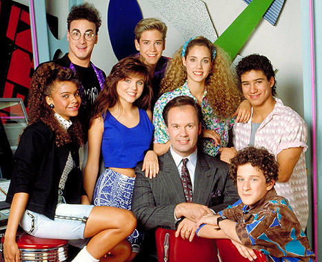 File:Saved by the Bell.png