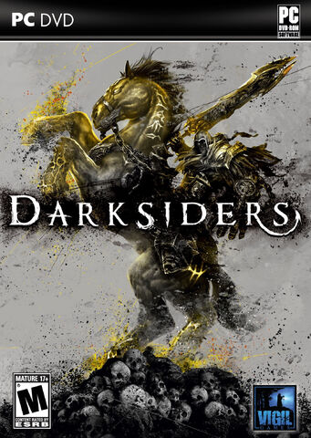 File:Darksiders boxart.jpg