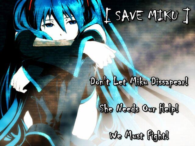 File:Save miku campaign by victorique13-d4oityt.jpg