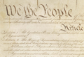 File:Constitution Pg1of4 AC icon cut.png