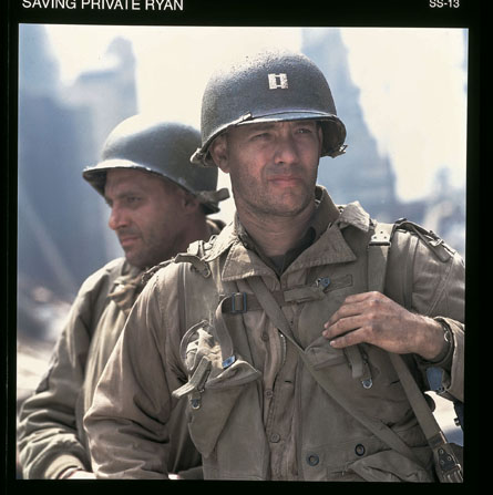 File:Saving-Private-Ryan-p01.jpg
