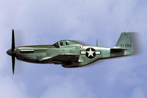 File:P-51 Mustang.jpg