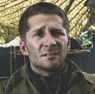 File:Lieutenant Dewindt.jpg