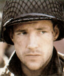 Richard Reiben | Saving Private Ryan Wiki | Fandom powered by Wikia | {Reiben 86}