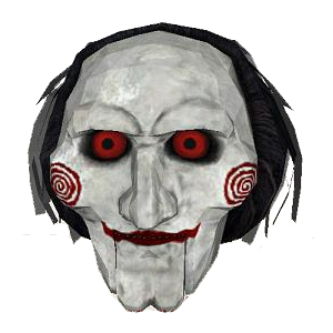 File:Saw mask.png