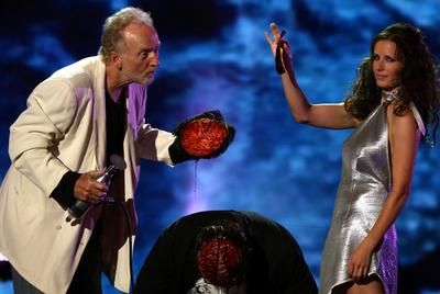 File:Screamawards.jpg