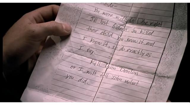 File:Amanda's letter - close- up.png