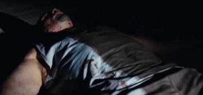File:Xavier in Saw III.jpg