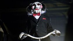 Saw puppet-2560x1600-634x396 0 0