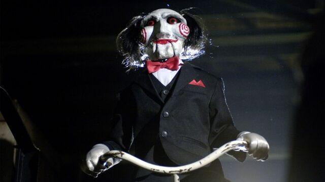 File:Saw puppet-2560x1600-634x396 0 0.jpg