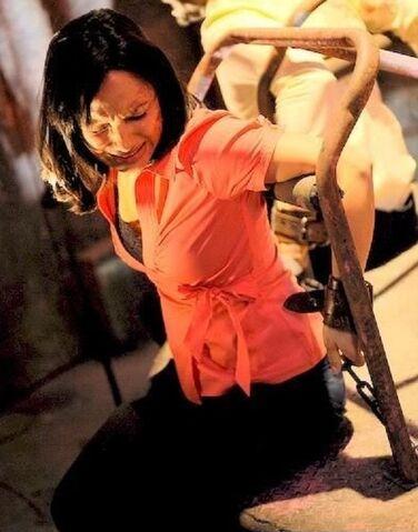 File:Saw 6 carousel victims - Kopie.jpg