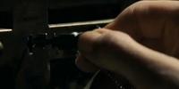 Jill's Key