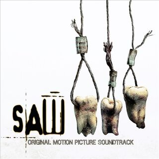 <i>Saw III</i>