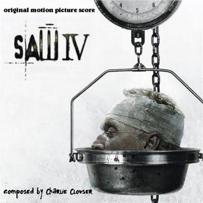 File:Saw IV Original Score.jpg