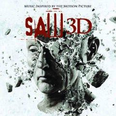 <i>Saw 3D</i>