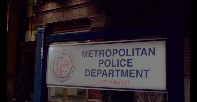 File:Metropolitan Police Department.png