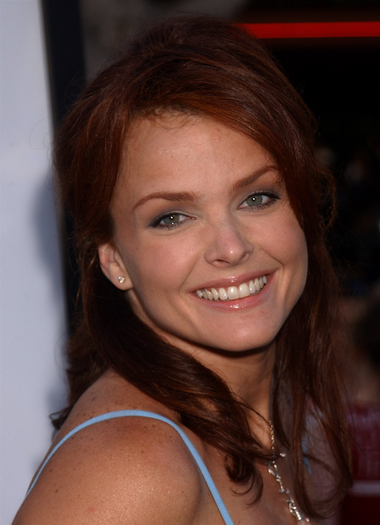 What Is A Bedroom Community Dina Meyer Saw Wiki Fandom Powered By Wikia