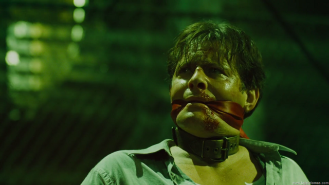 File:Saw4HoffmanTrap.png