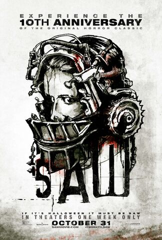 File:Saw-10thann-poster4.jpg