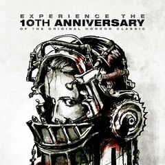 10th Anniversary poster #4