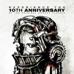 <b>10th Anniversary Poster #4</b>