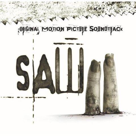 File:Saw II OST.jpg
