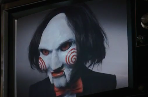 File:Jigsaw from SM4.png