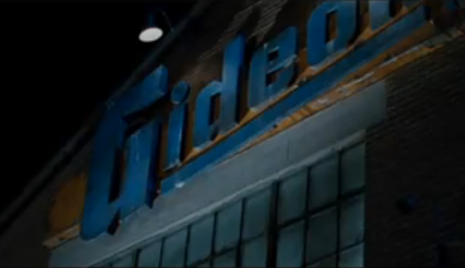 File:Gideon.png