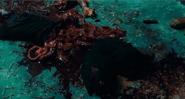 File:Charles remains,after the explosion..JPG