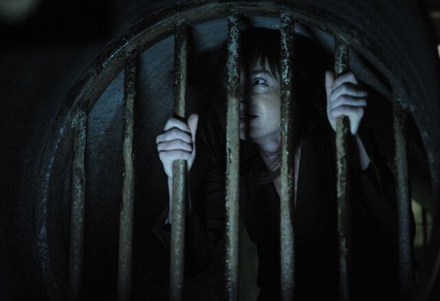 File:Brit in the bomb shelter.jpg