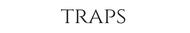 Trap-button