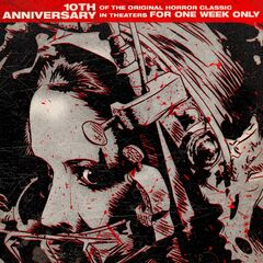 10th Anniversary poster #3