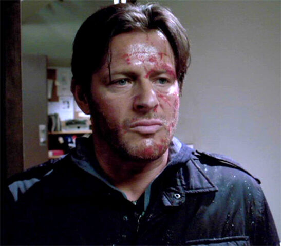 File:Mark Hoffman (SH Season 1).jpg
