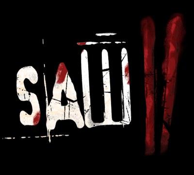 File:Saw II Logo.jpg