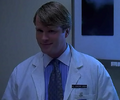 Lawrence Gordon doctor.png