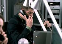 Aaron Phone