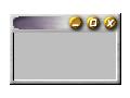 File:X17-violet border.png
