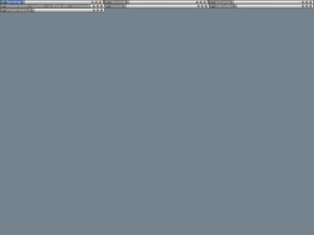 File:Shade-stack004.jpg