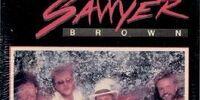 Shakin' (VHS)