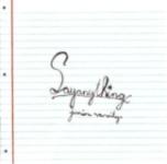 File:Say-Anything Junior-Varsity 2000 cover.jpg