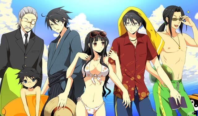 File:Itoshiki family.jpg