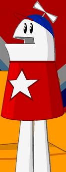 File:Homestar 3d variation.png