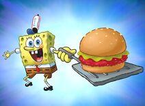 Spongebob-Squarepants-Cooking