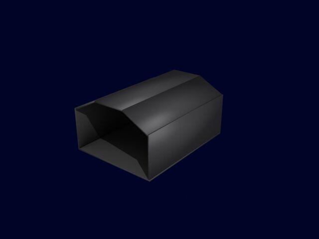 File:SBEP Tut collisionhull5.jpg