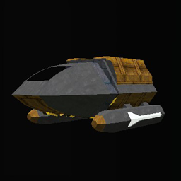 File:Shuttle1.png