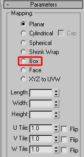 File:SBEP Tut Texturing UVmodifier settings.jpg