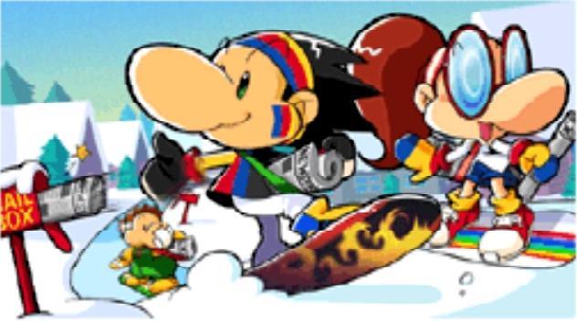 File:Chou Snowbow Kids (J) snap0000.jpg