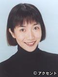 LicaWakusawa