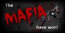 Mafia Win